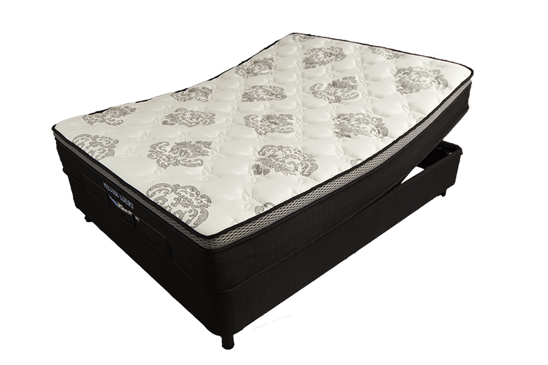 to best article how buying bed beds an which the reviews buy adjustable